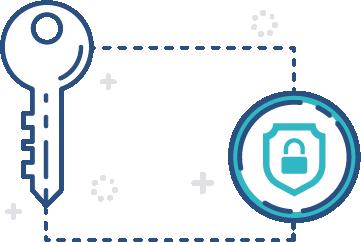 control-encryption-keys