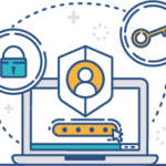 extra-security-features-icon-mds