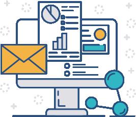 MyDocSafe client portal